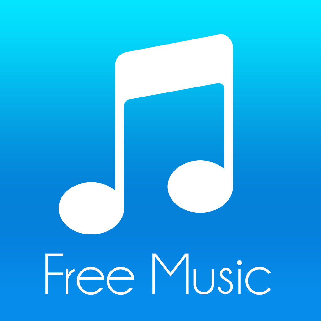 Review: free music download pro iphone app youtube.